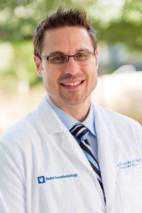 Jamie Privratsky, MD, PhD